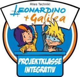 Leonardino-Projektklasse-integrativ