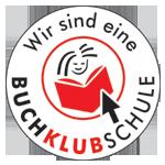 buchklub
